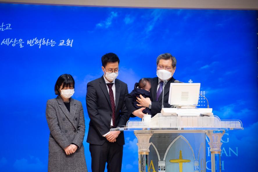 2011 새로 온 아기_정요엘-05.jpg