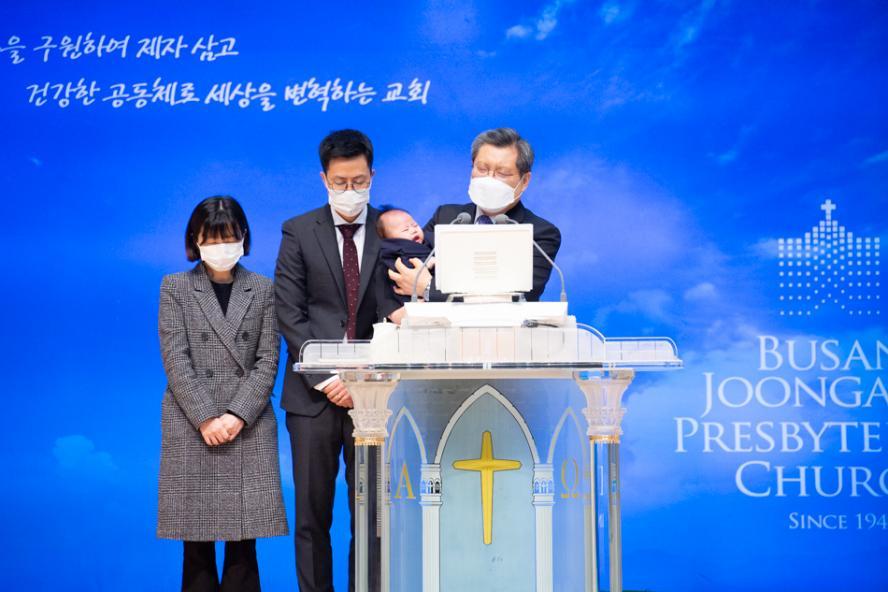 2011 새로 온 아기_정요엘-07.jpg