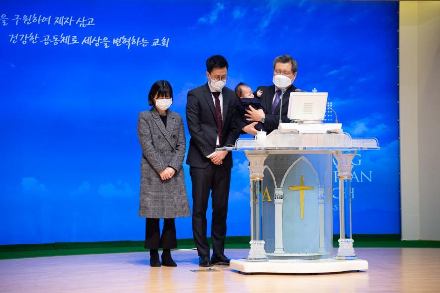 2011 새로 온 아기_정요엘-03.jpg