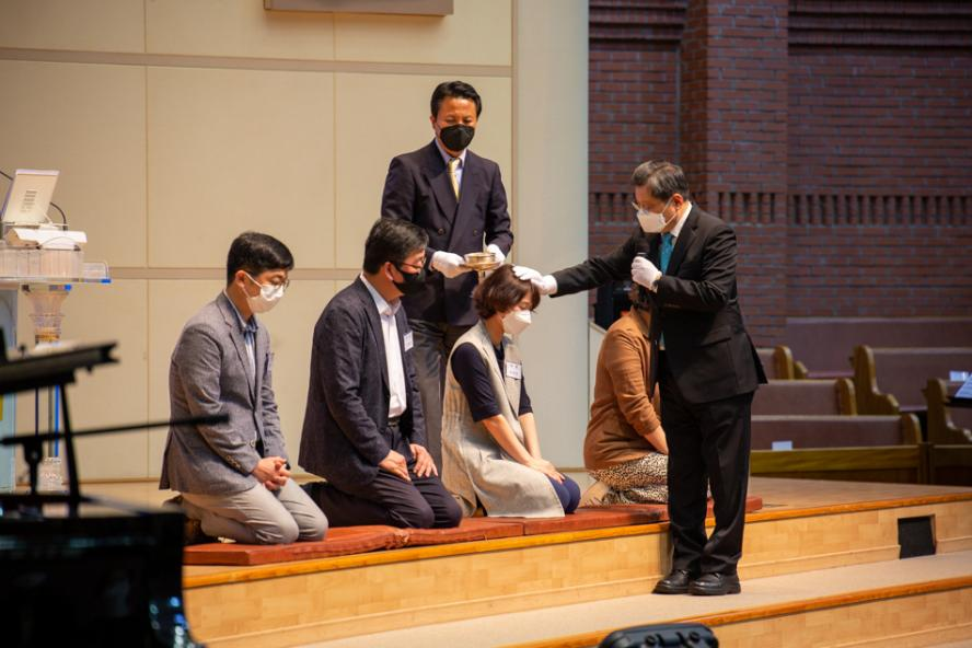 200531 학습세례식_13.jpg