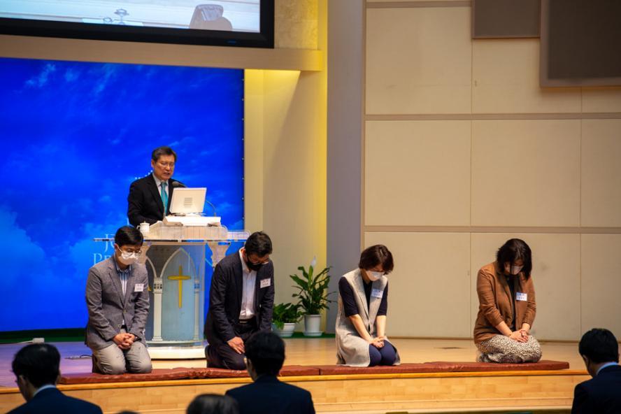 200531 학습세례식_18.jpg