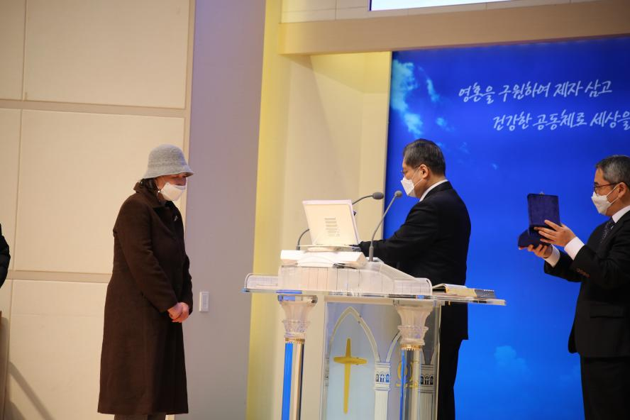 201213 직분자은퇴식_004.JPG