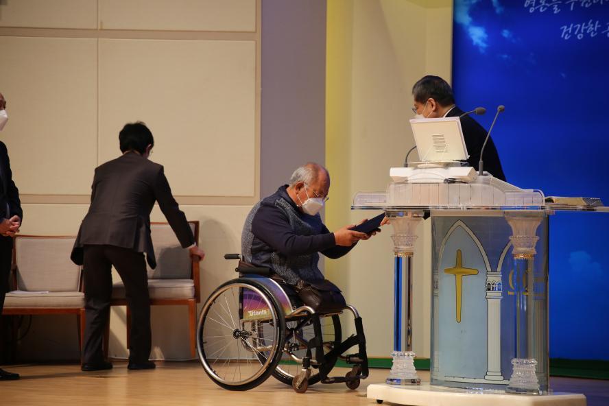 201213 직분자은퇴식_011.JPG