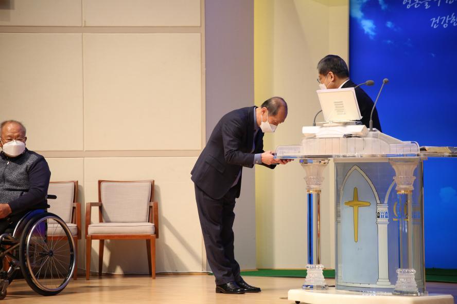 201213 직분자은퇴식_014.JPG