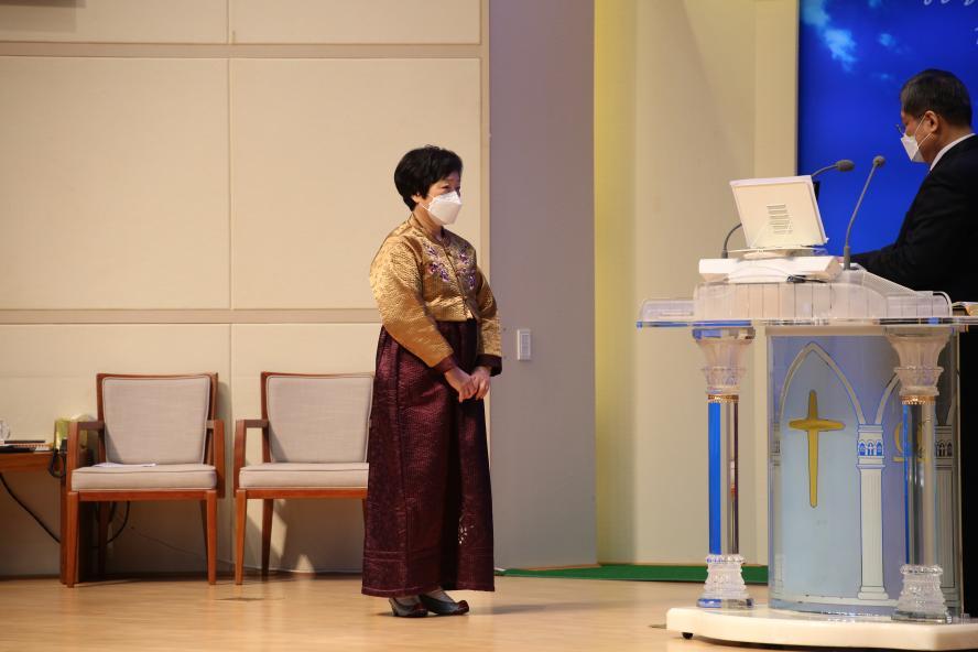 201213 직분자은퇴식_016.JPG