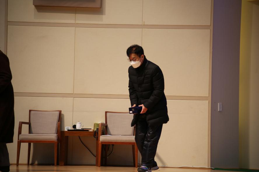 201213 직분자은퇴식_008.JPG